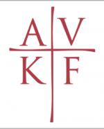 AVFK_logo