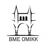 BME OMIKK