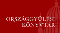 ogyk_logo