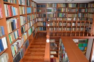 AVKF_library_loan_department