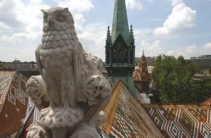 BME-OMIKK_rooftops