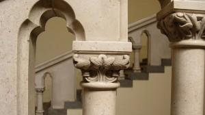 BME-OMIKK_staircase