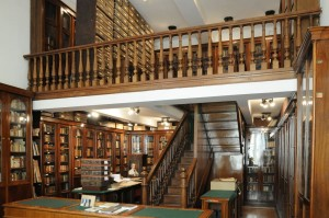 MTAK_Collection_Rare_Books_and_Manuscripts