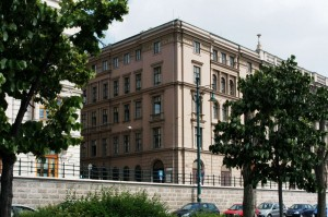 MTAK_Library_of_the_Hungarian_Academy_of_Sciences01