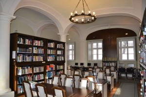 avkf_library_reading_room
