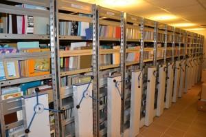 avkf_library_storage