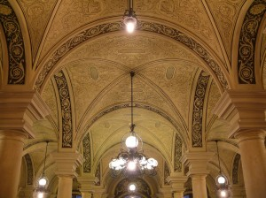 entrance_hall_2_ELTE_UL
