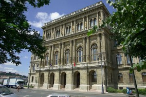 palace_of_the_academy_01