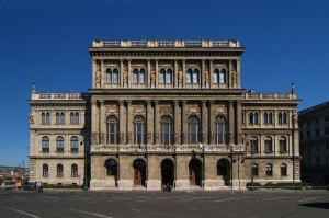 palace_of_the_academy_02